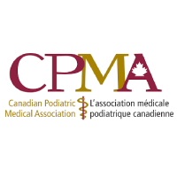 Canadian Podiatry Medical Association